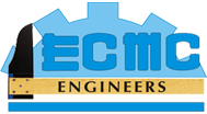 ECMC Engineers
